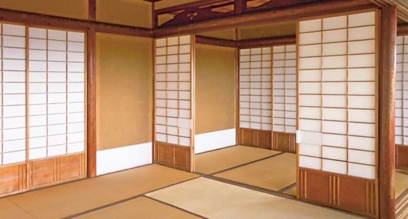 Japanese Sliding Doors Tedx Designs Awesome