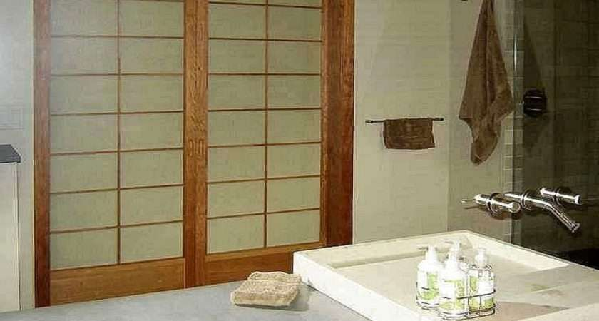 Japanese Style Doors Asian Maid Top Reasons