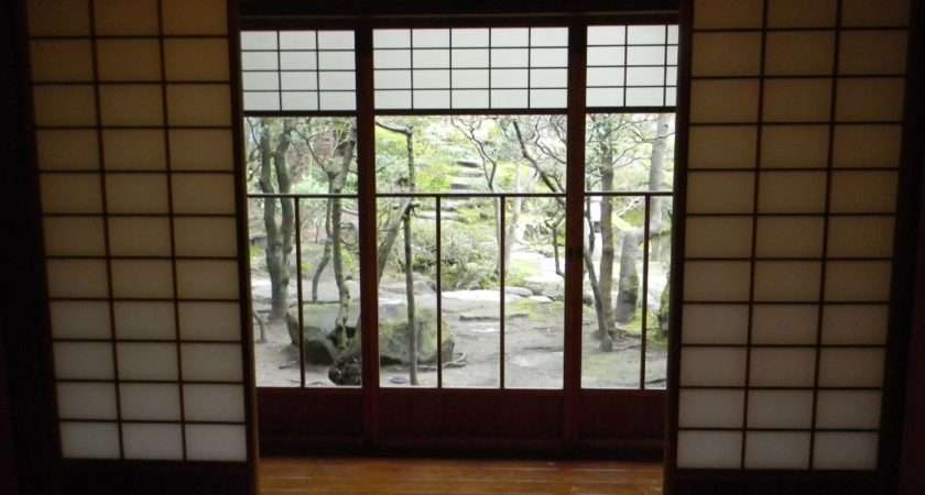 Japanese Style Sliding Glass Doors Video Photos