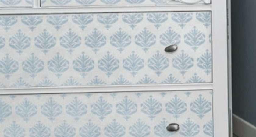 Jasmine Damask Moroccan Furniture Wall Craft Stencil