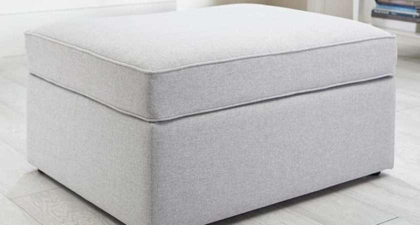 Jaybe Footstool Bed Box Bestpricebeds