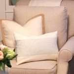 Jenny Steffens Hobick Home Make Pillow Case