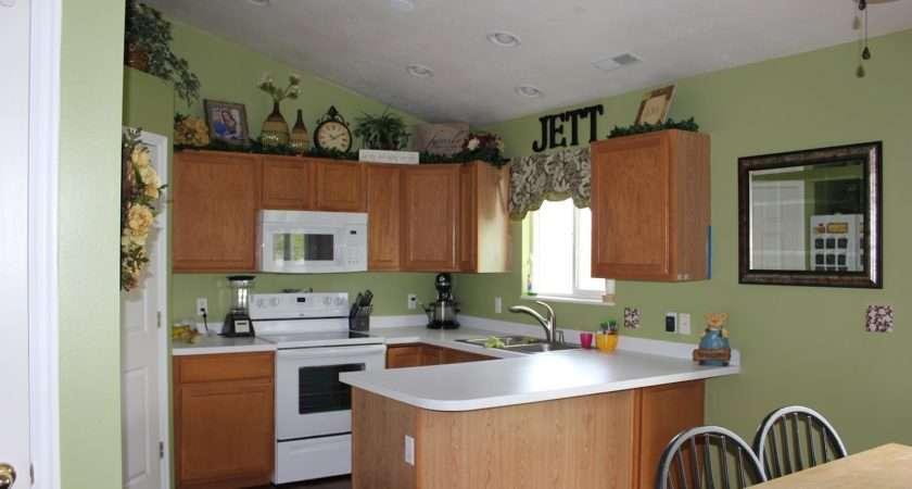Jett Kitchen