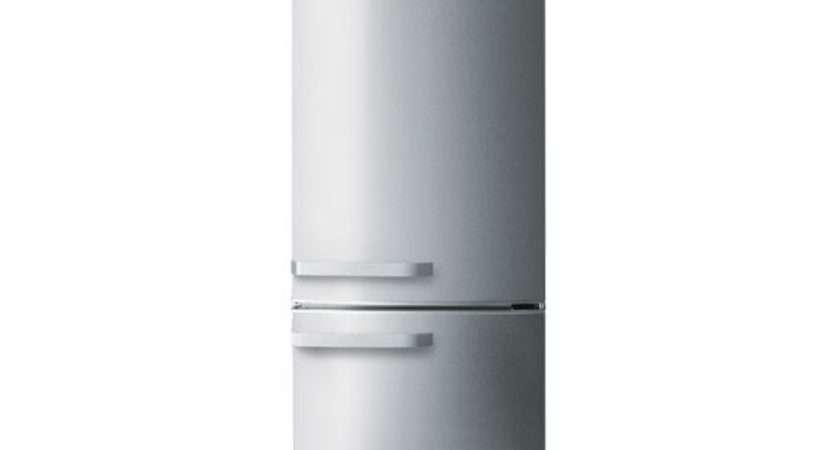 Jlss Fridge Freezer John Lewis Buy