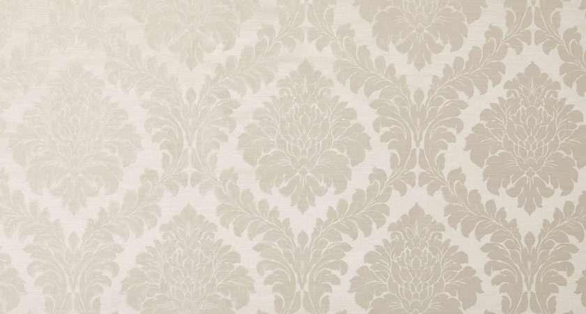 John Lewis Alto Damask Furnishing Fabric
