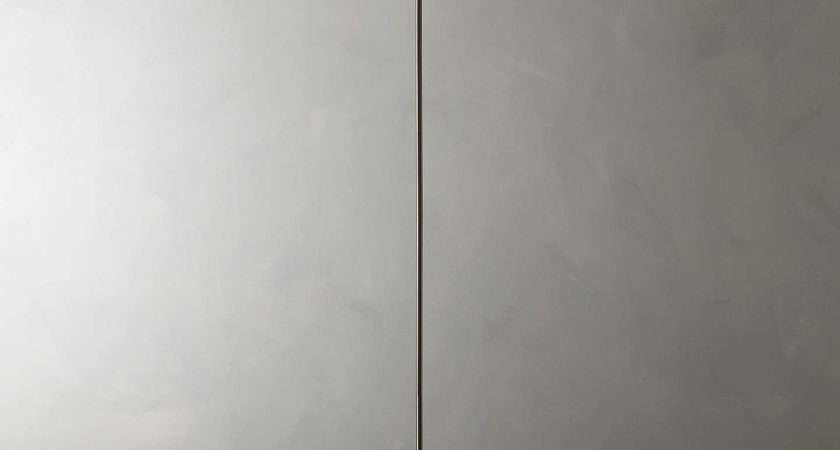 John Lewis Basics Darlington Uplighter Floor Lamp