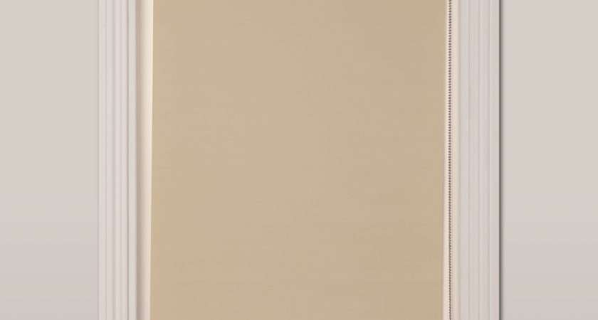 John Lewis Blackout Roller Blinds Cream Review Compare