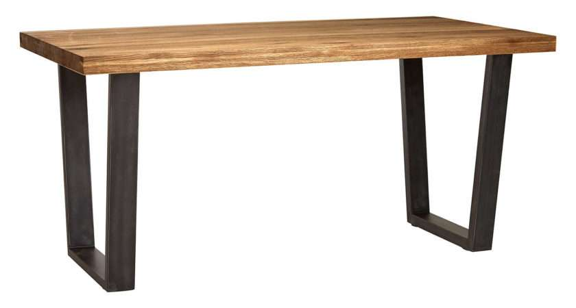 John Lewis Calia Seater Dining Table