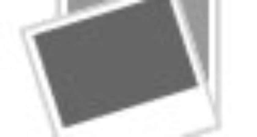 John Lewis Cley Blue White Curtain Fabric Per Metre