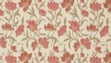 John Lewis Colette Furnishing Fabric Octer