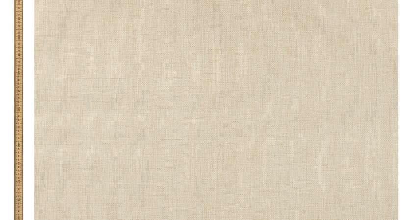 John Lewis Curtain Fabric Voyage Menzilperde