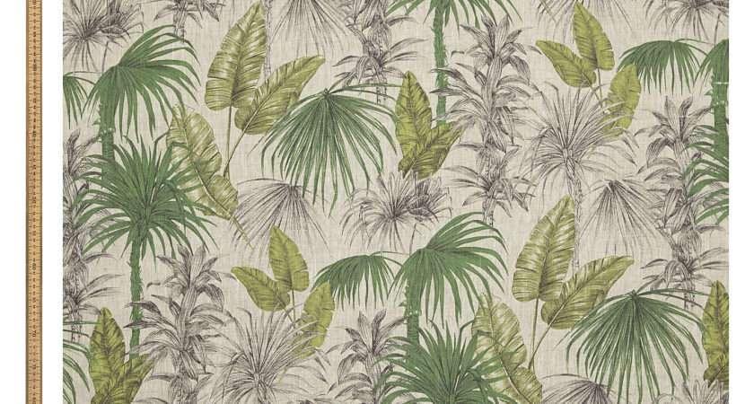 John Lewis Curtain Material Green Integralbook