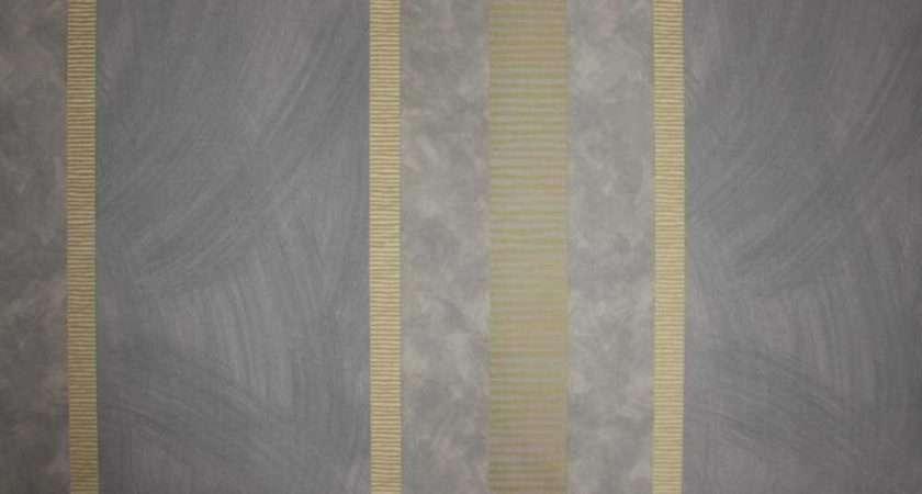 John Lewis Curtain Upholstery Fabric Design San Marino