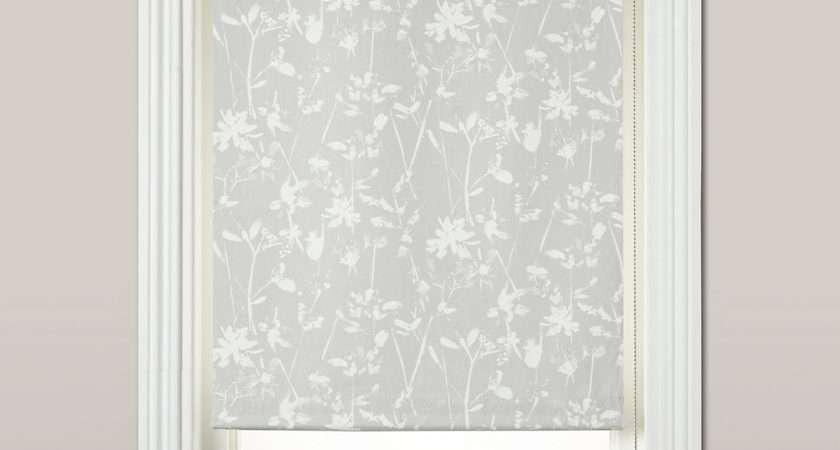 John Lewis Curtains Roller Blinds Curtain Menzilperde