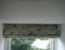 John Lewis Curtains Roman Blinds Curtain Menzilperde