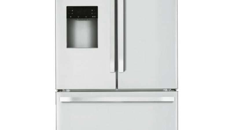 John Lewis Dfs Fridge Freezers Housetohome