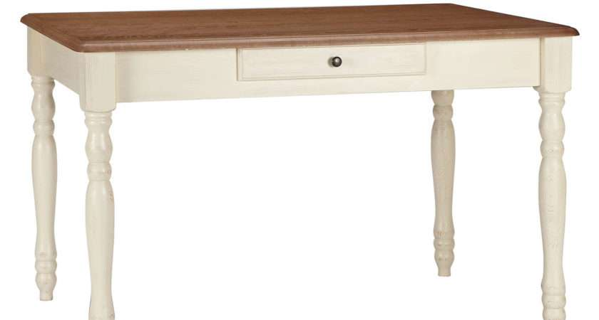 John Lewis Firenze Seater Dining Table