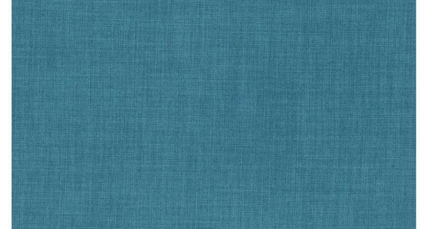 John Lewis Fraser Teal Fabric Price Band