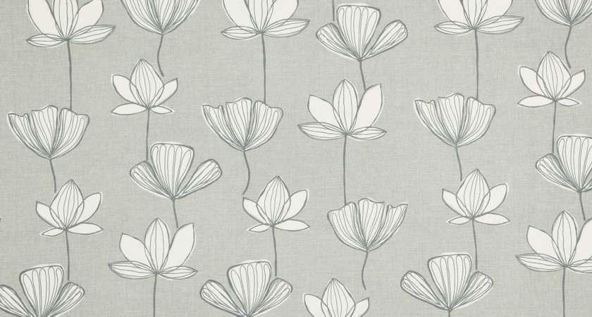 John Lewis Gingko Furnishing Fabric