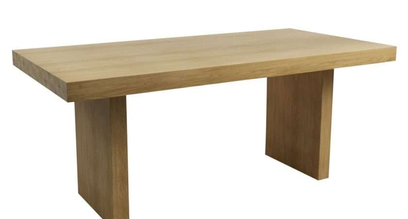 John Lewis Henry Dining Table Review