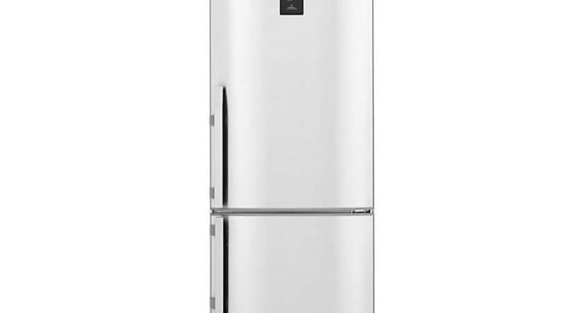 John Lewis Jlffs Fridge Freezer Appliance Spotter