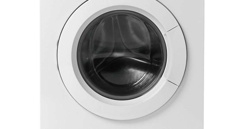 John Lewis Jlwm Washing Machine Appliance Spotter
