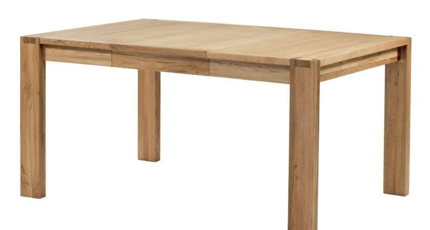 John Lewis Monterey Extending Dining Table Small Review