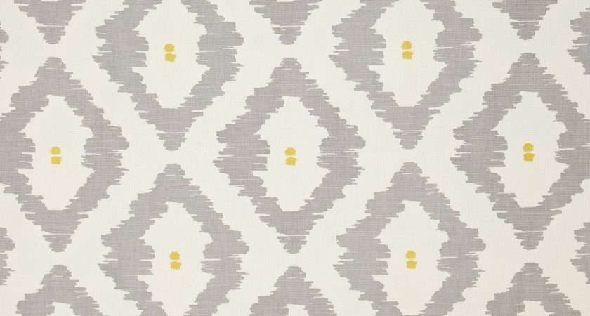 John Lewis Patagonia Furnishing Fabric Azzub Home Garden
