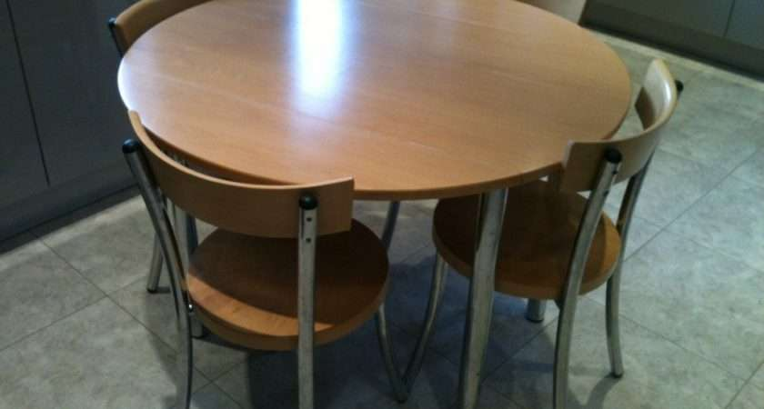 John Lewis Wooden Kitchen Table Chairs Extendable