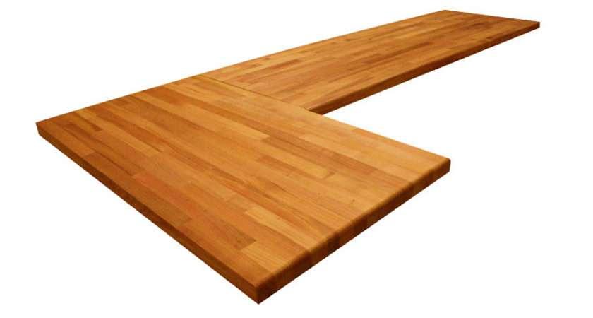 Join Wooden Worktops Worktop Express Nutshell Guide