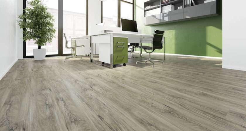 Joka Classic Design Cloudy Oak Boden Shop Marx