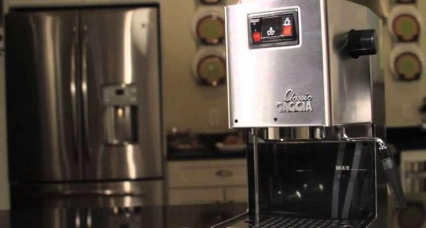 Jolt Juice Best Espresso Machines Home Office