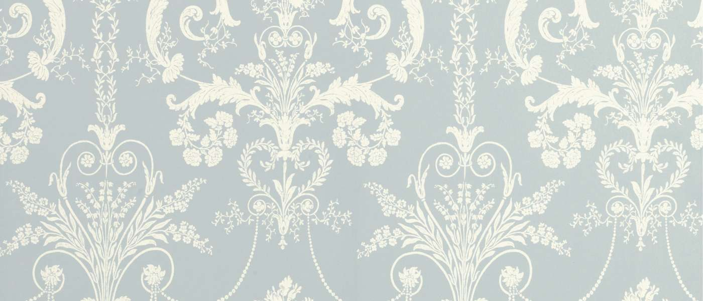 Josette Seaspray Laura Ashley