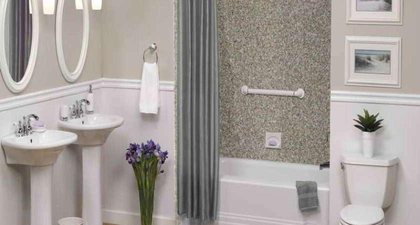 Jpeg Bathroom Shower Tile Ideas Walls