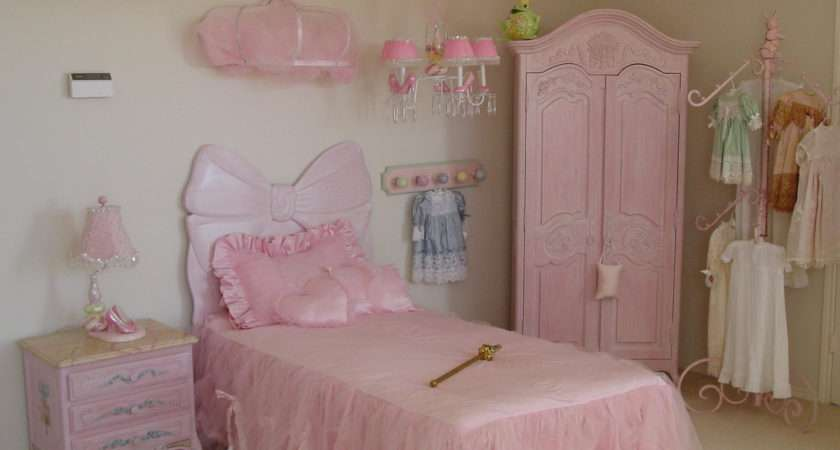 Jpeg Little Girl Room Princess Ideas