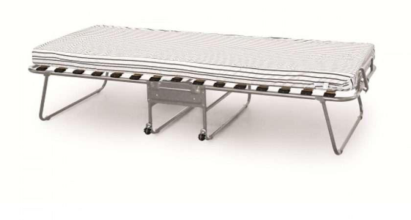 Julian Bowen Rimini Folding Bed Frame