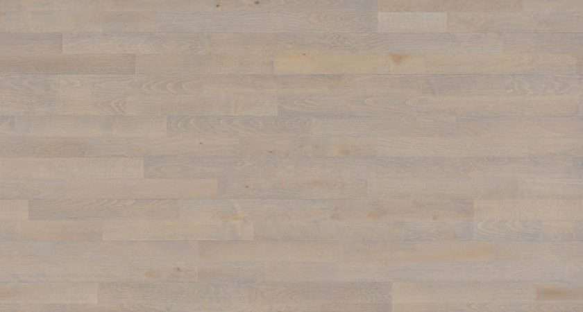 Junckers Beech Oyster Grey Harmony Solid Wood Flooring