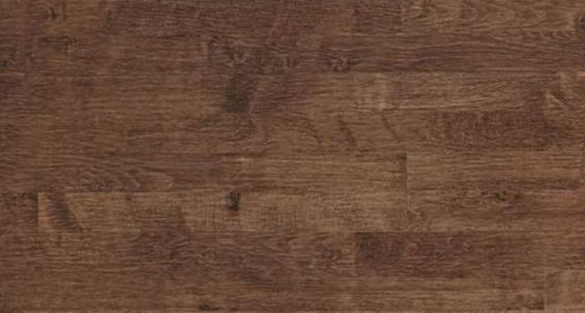 Junckers Beech Wild Hazel Solid Wood Flooring