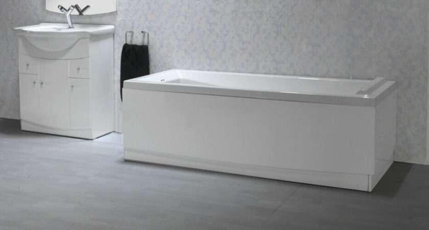 Jupe Piece Bath Panels Jax Bathrooms Ltd