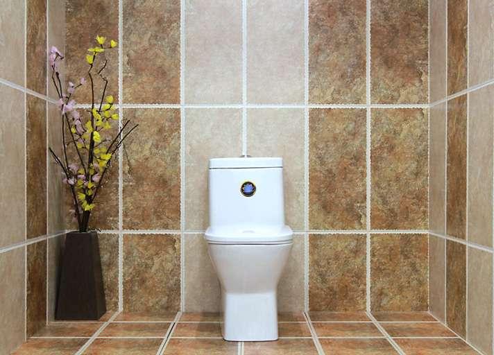 kajaria tiles design bathroom nitco somany ceramics