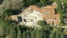 Kardashian Jenner House Bing Maps Kris Jenners