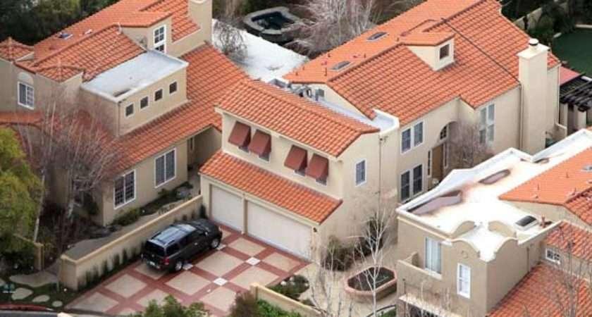 Kardashian Real Estate Round