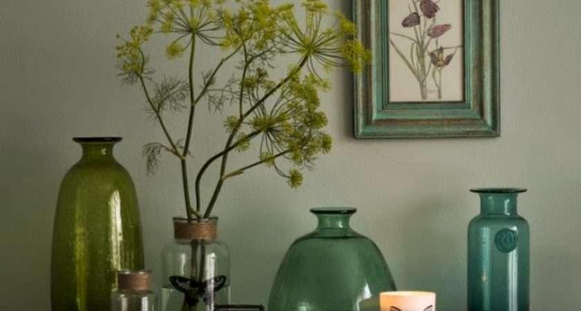 Karen Barlow Sainsburys Home Accessories