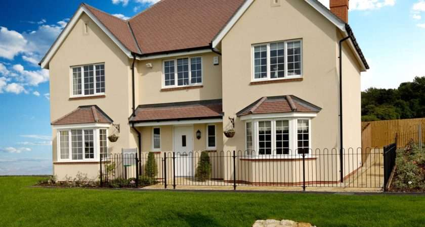 Kazembe Associates New Home Toronto