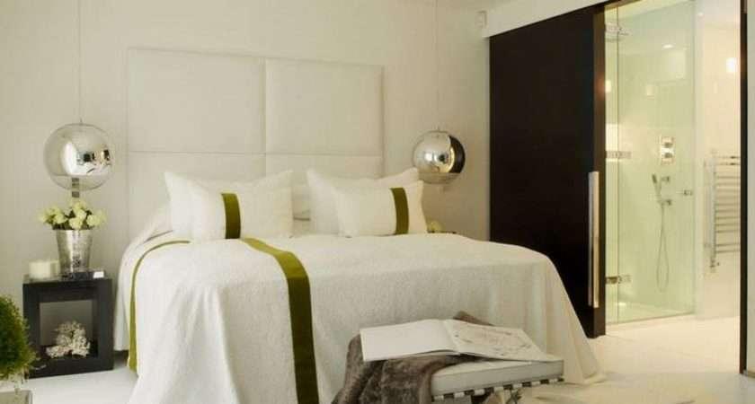 Kelly Hoppen Designs Bedrooms Sweet Dreams Pinterest