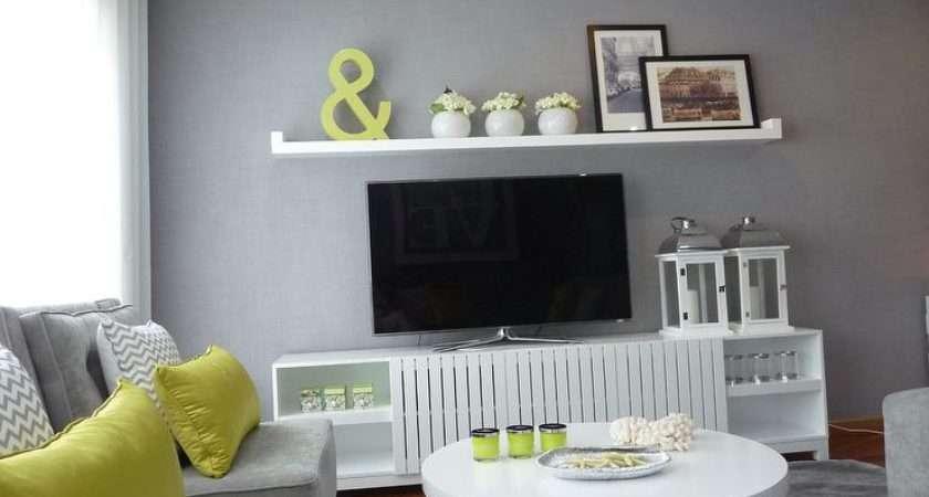 Keys More Living Rooms Swipe