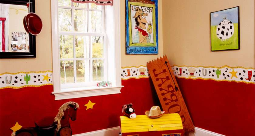 Kids Bedroom Design Paint Ideas Furniture