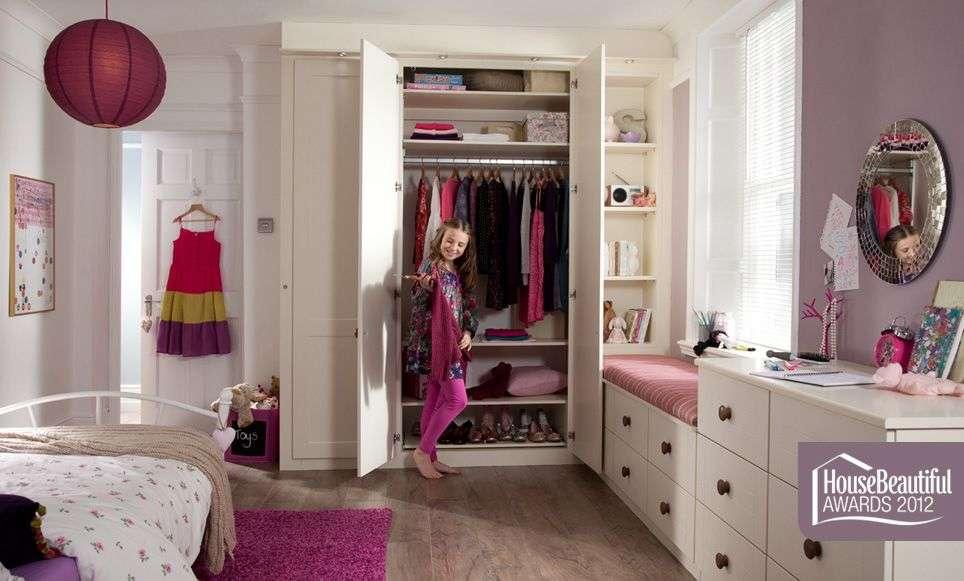 Kids Bedroom Furniture Childrens Designs Sharps
