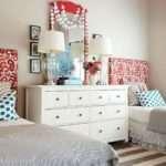 Kids Bedroom Furniture Designs Round Decor