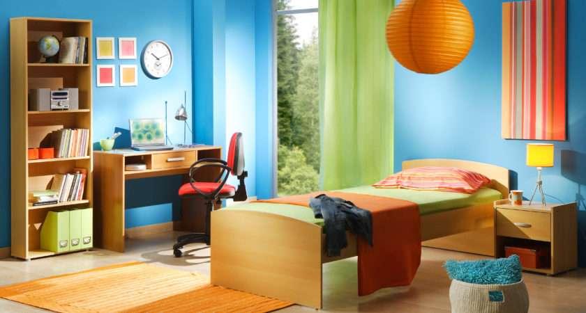 Kids Bedroom Furniture Moms Bunk House Blog